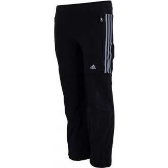 adidas BG MULTI PANTS