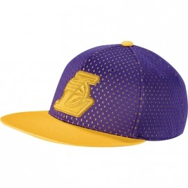 adidas NBA SBC LAKERS