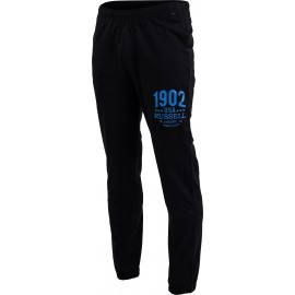 Russell Athletic ESSENTIAL PLUS PANTS