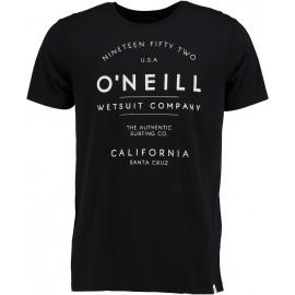 O'Neill TYPE T-SHIRT
