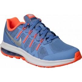 Nike AIR MAX DYNASTY GS