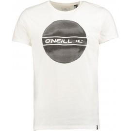 O'Neill CIRCLE LOGO T-SHIRT