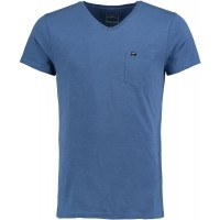 O\'Neill JACKS BASE V-NECK T-SHIRT