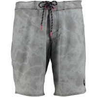 O'Neill RETROFREAK POSEIDON BOARDSHORT