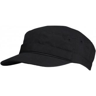O'Neill MILITARY CAP
