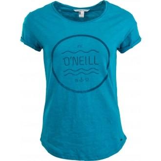 O'Neill SCRIPT T-SHIRT
