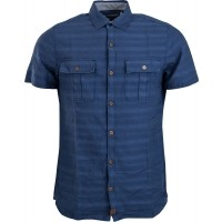 O'Neill HORIZON SHIRT