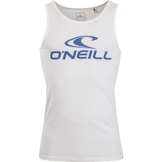 O'Neill TANK