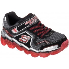 Skechers BOYS SKECH AIR