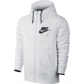 Nike AW77 FLC FZ HDY-AIR HRTG