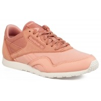 Reebok CL NYLON SLIM CORE