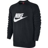 Nike AW77 LT WT CRW-SOLSTICE