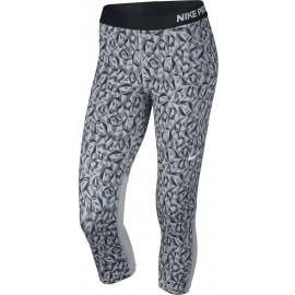 Nike PRO COOL CAPRI FACET