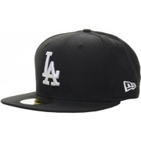 New Era 59FIFTY MLB BASIC LOSDOD