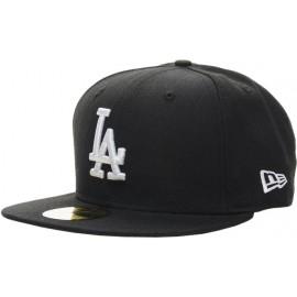 New Era 59FIFTY MLB BASIC LOSDOD