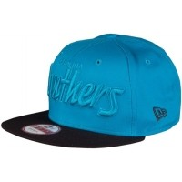 New Era 9FIFTY NFL TONALWORD CARPAN LS
