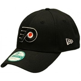 New Era 9FORTY NHL THE LEAGUE PHIFLY