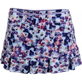 Lotto TWICE SKIRT