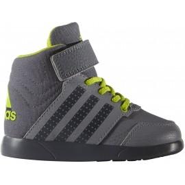 adidas JAN BS 2 MID I