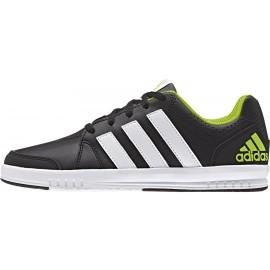 adidas LK TRAINER 7 K