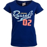 Russell Athletic TEE GRAPHIC PRINT