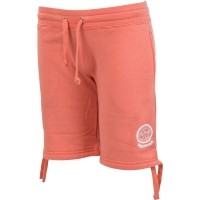 Russell Athletic SHORTS LEG TIGHTS ROSETTE