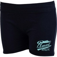 Russell Athletic SHORTS GRAPHIC