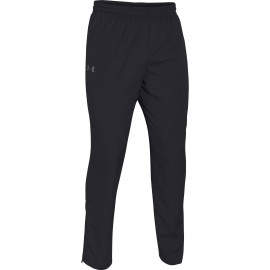 Under Armour VITAL WOVEN PANT