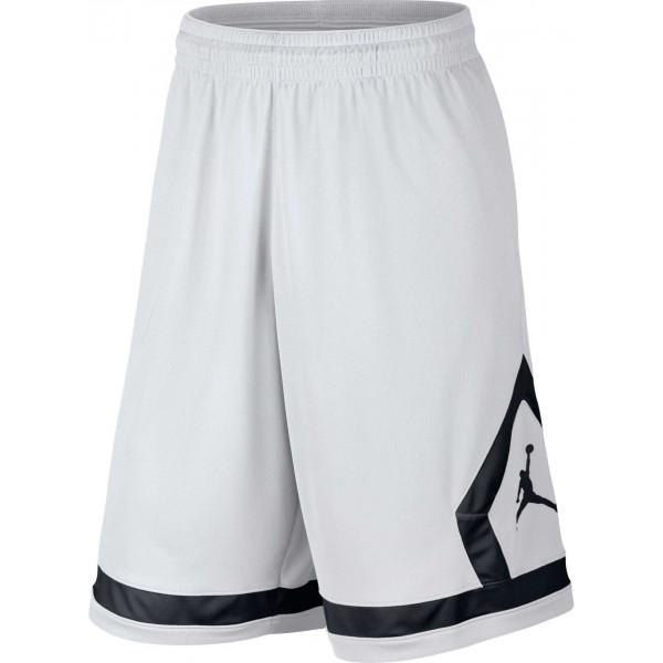 Pánské basketbalové šortky Jordan