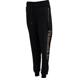 Russell Athletic GOLD PANT