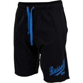 Russell Athletic SHORTS BRIGHT