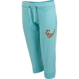 Russell Athletic CAPRI GRAPHIC