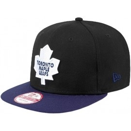 New Era 9FIFTY COTTON BLOCK TORLEA LS