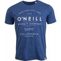 O\'Neill TYPE T-SHIRT