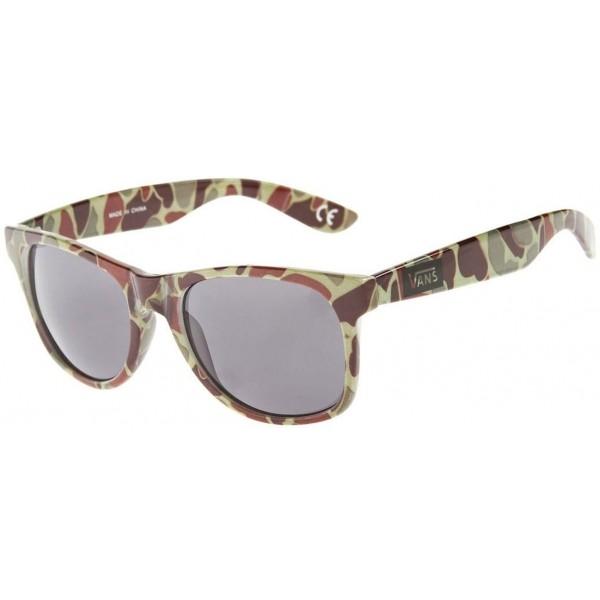 SPICOLI 4 SHADES - Sluneční brýle