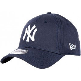New Era CLASSIC 39THIRTY NEYYAN