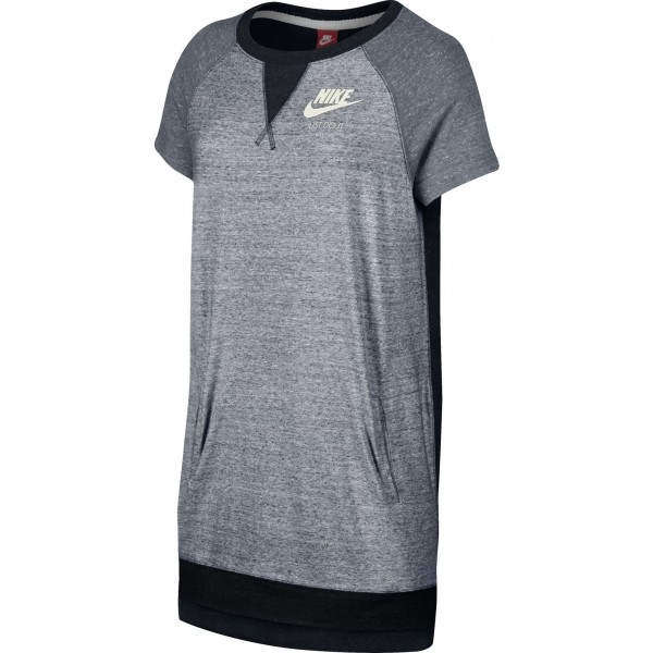 Nike W NSW GYM VINTAGE DRESS  93363012701