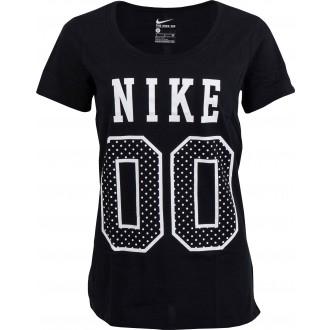 Nike TEE-BF SPORT ZERO