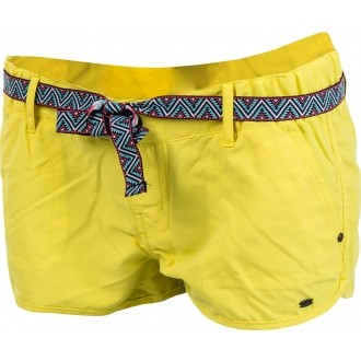 O'Neill CHICAS SOLID BOARDSHORT