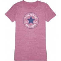 Converse AWT CORE CHUCK TAYLOR PATCH TEE
