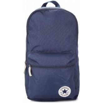 Módní batoh CORE POLY BACKPACK tmavě modrá NS