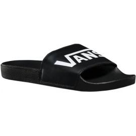 Vans M SLIDE-ON BLACK