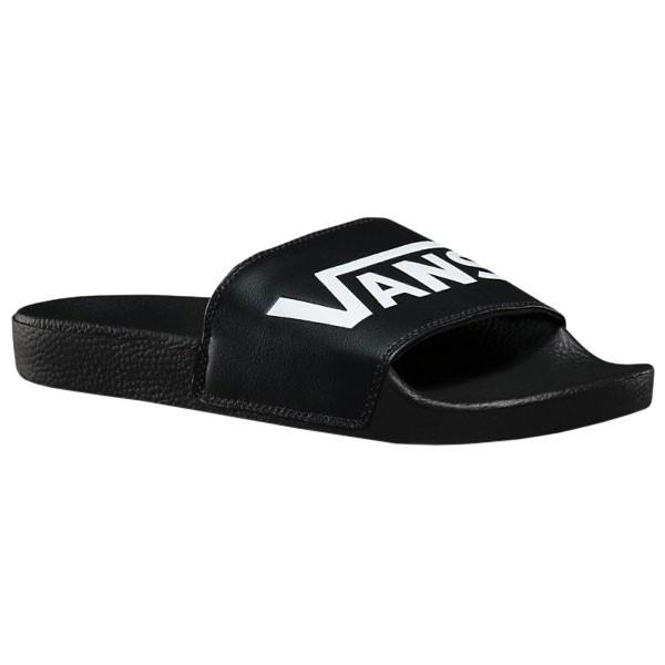 Pánské módní pantofle