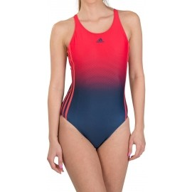 adidas 3 STRIPES ONE PIECE