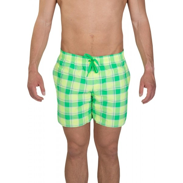 1402e4a859f adidas CHECK WATERSHORT