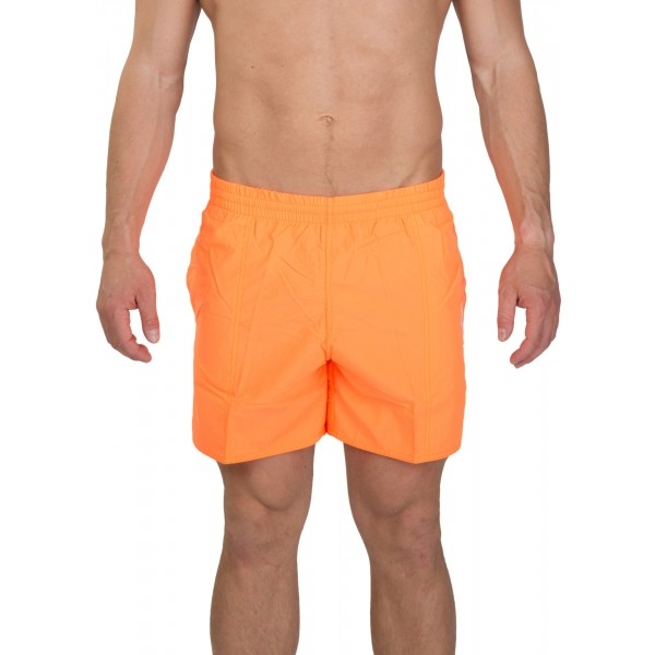 Pánské plavecké šortky