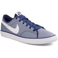 Nike PRIMO COURT