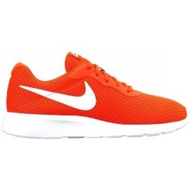 Nike TANJUN