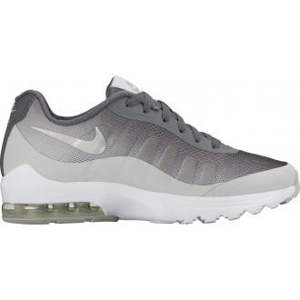 Nike AIR MAX INVIGOR PRINT W