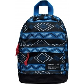 O'Neill AC COASTLINE MINI BACKPACK